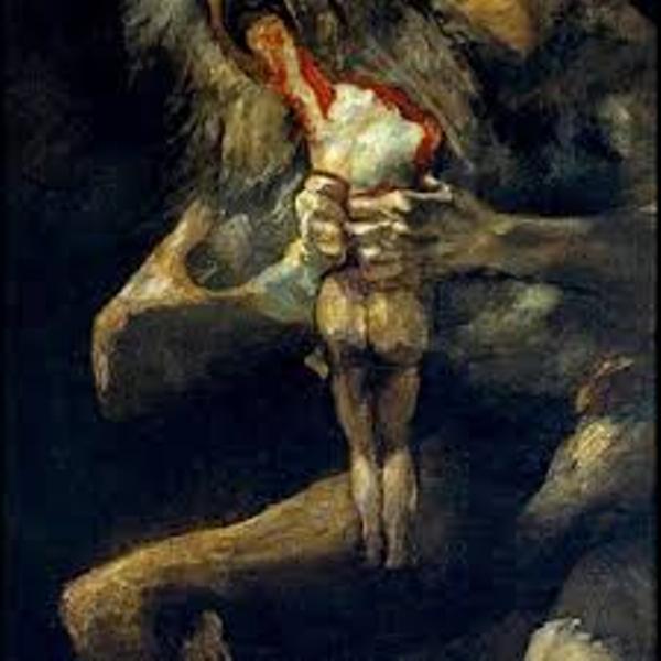 Kanibali